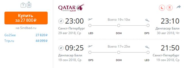 Москва — Ош: билеты на самолет от 152 руб, стоимость